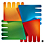 AVG Free AntiVirus Software